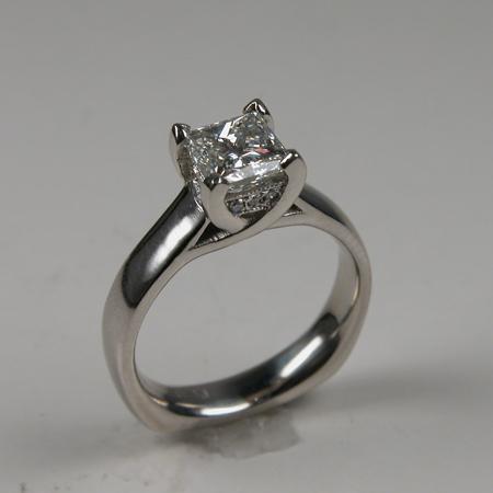 52 wedding rings portland or antique rings portland